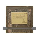 IBM\'s Best Mid - Market Partner