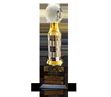 IPTV Award 2016