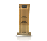 Outstanding Contribution To IBM EServer X Series Business In Up Country