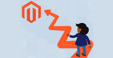 Getting Started with Magento 2