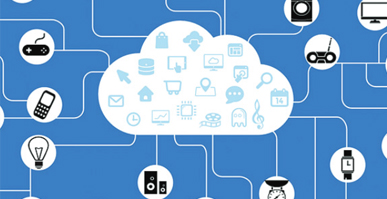Internet of Things-The Next Big Leap
